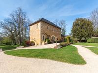 Chateau à vendre à SARLAT LA CANEDA en Dordogne - photo 3