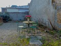 French property for sale in PRESSAC, Vienne - €39,000 - photo 3