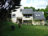 French property for sale in HUELGOAT, Finistere - €243,828 - photo 2