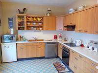 Maison à vendre à HUELGOAT en Finistere - photo 4