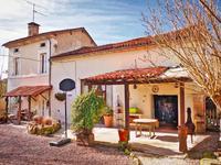 commerce à vendre à RIBERAC, Dordogne, Aquitaine, avec Leggett Immobilier