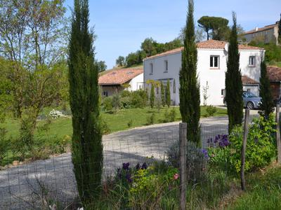 French property, houses and homes for sale in BELLEGARDE DU RAZES Aude Languedoc_Roussillon