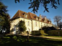 French property for sale in EXCIDEUIL, Dordogne - €583,000 - photo 4