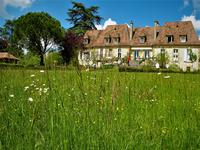 French property for sale in EXCIDEUIL, Dordogne - €583,000 - photo 3