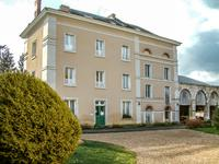 French property, houses and homes for sale in LIGUEIL Indre_et_Loire Centre