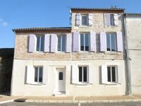 French property, houses and homes for sale inBIASLot_et_Garonne Aquitaine