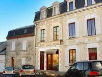 houses and homes for sale inPARTHENAYDeux_Sevres Poitou_Charentes