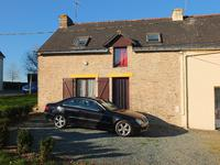French property, houses and homes for sale in AVESSAC Loire_Atlantique Pays_de_la_Loire