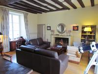 French property for sale in LA ROCHE CLERMAULT, Indre et Loire - €1,150,000 - photo 5