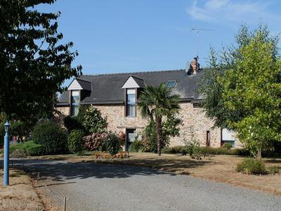 French property, houses and homes for sale in ST NICOLAS DE REDON Loire_Atlantique Pays_de_la_Loire