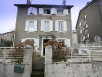 maison à vendre à Anglés, Tarn, Midi_Pyrenees, avec Leggett Immobilier