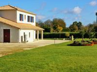 maison à vendre à SAUZE VAUSSAIS, Deux_Sevres, Poitou_Charentes, avec Leggett Immobilier