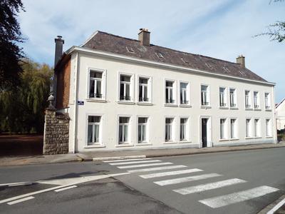 French property, houses and homes for sale in DESVRES Pas_de_Calais Nord_Pas_de_Calais