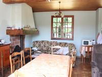 Maison à vendre à MONTIGNAC CHARENTE en Charente - photo 5