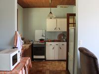 Maison à vendre à MONTIGNAC CHARENTE en Charente - photo 7