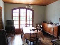 Maison à vendre à MONTIGNAC CHARENTE en Charente - photo 6