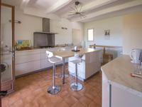 French property for sale in MONTAUROUX, Var - €598,000 - photo 4