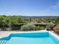 French property for sale in MONTAUROUX, Var - €598,000 - photo 9