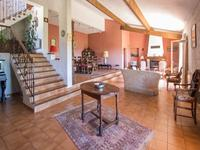 French property for sale in MONTAUROUX, Var - €598,000 - photo 2