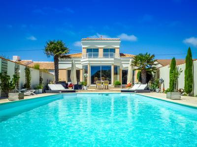 French property, houses and homes for sale in LES SABLES D OLONNE Vendee Pays_de_la_Loire
