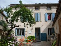 French property for sale in LAURE MINERVOIS, Aude - €96,800 - photo 1