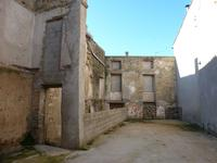 French property for sale in LAURE MINERVOIS, Aude - €96,800 - photo 10