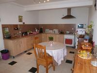 French property for sale in LAURE MINERVOIS, Aude - €96,800 - photo 4