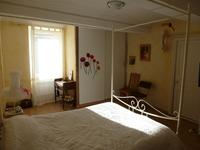 French property for sale in LAURE MINERVOIS, Aude - €96,800 - photo 5