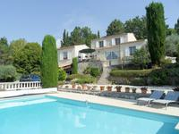 latest addition in MONTAUROUX Provence Cote d'Azur