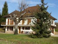 French property, houses and homes for sale in MORESTEL Isere French_Alps