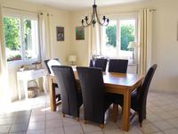 French property for sale in DEGAGNAC, Lot - €279,950 - photo 4