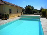 French property for sale in DEGAGNAC, Lot - €279,950 - photo 2