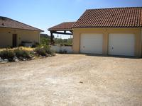 French property for sale in DEGAGNAC, Lot - €279,950 - photo 9