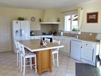 French property for sale in DEGAGNAC, Lot - €279,950 - photo 5