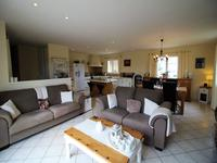 French property for sale in DEGAGNAC, Lot - €279,950 - photo 3