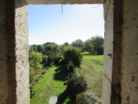 French property for sale in CHARRAS, Charente - €129,500 - photo 7