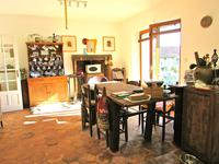 French property for sale in CHARRAS, Charente - €96,300 - photo 4