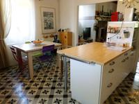 French property for sale in MORLANNE, Pyrenees Atlantiques - €214,000 - photo 2