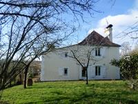 French property for sale in MORLANNE, Pyrenees Atlantiques - €230,000 - photo 3