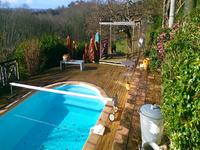 French property for sale in MORLANNE, Pyrenees Atlantiques - €230,000 - photo 9