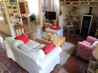 French property for sale in MORLANNE, Pyrenees Atlantiques - €230,000 - photo 5