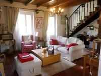 French property for sale in MORLANNE, Pyrenees Atlantiques - €214,000 - photo 3