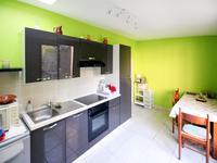 Maison à vendre à SCRIGNAC en Finistere photo 2
