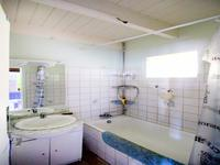 Maison à vendre à SCRIGNAC en Finistere photo 9