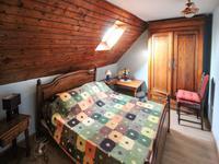 Maison à vendre à SCRIGNAC en Finistere photo 7