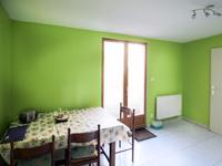 Maison à vendre à SCRIGNAC en Finistere photo 3