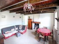 Maison à vendre à SCRIGNAC en Finistere - photo 4