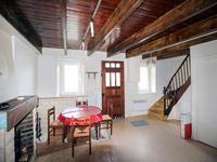 Maison à vendre à SCRIGNAC en Finistere photo 5