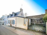 Maison à vendre à SCRIGNAC en Finistere - photo 1