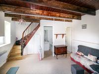 Maison à vendre à SCRIGNAC en Finistere photo 6
